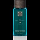 The Ritual of Hammam Bath Oil