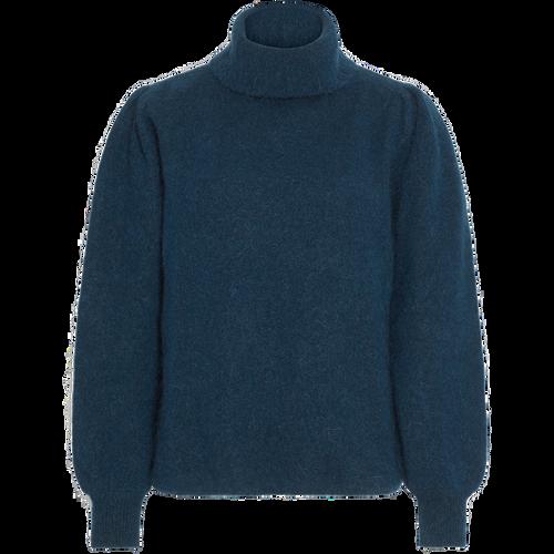 Jinne - Atlantic blue