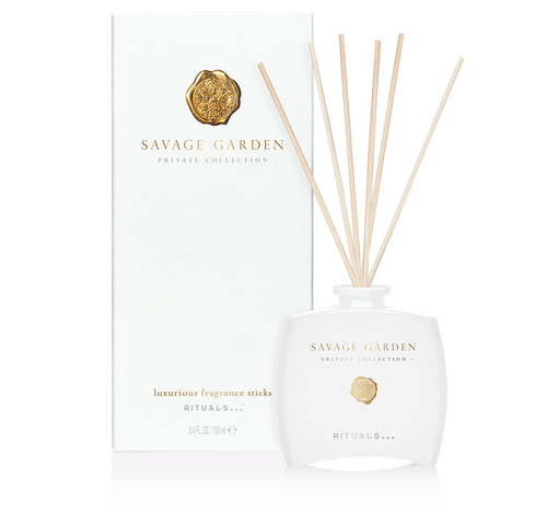Savage Garden Mini Fragrance Sticks