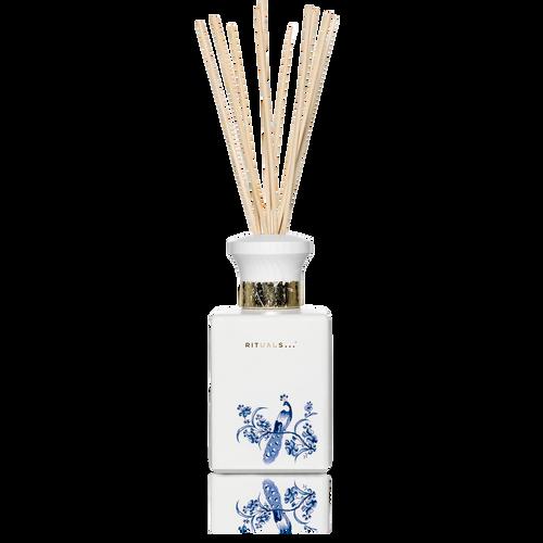 Amsterdam Collection Fragrance Sticks