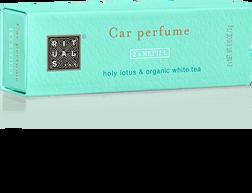 Rituals Geur Auto.Car Perfume Car Air Freshener Rituals