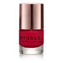 Miracle Nail Varnish - Limited Edition - Joyful Red