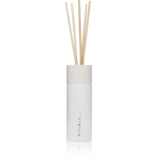 The Ritual of Karma USA Mini Fragrance Sticks