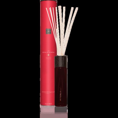The Ritual of Ayurveda USA Fragrance Sticks