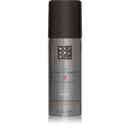The Ritual of Samurai Anti-Perspirant Spray Sport 50ml
