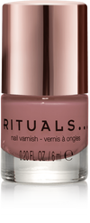 Miracle Nail Varnish Vintage Pink