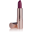 Miracle Lipstick - Maroon Swoon