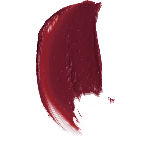 Miracle Lipstick - Chic Cerise