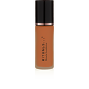 Miracle Foundation Warm Almond