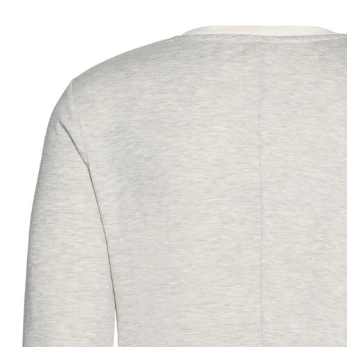 Torch - Grey melange -