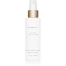 Elixir Collection Blow Dry Spray