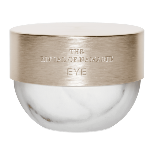 The Ritual of Namaste Active Firming Eye Cream