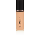 Miracle Foundation Pink Beige