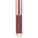 Miracle Liquid Lipstick - Pink Chestnut