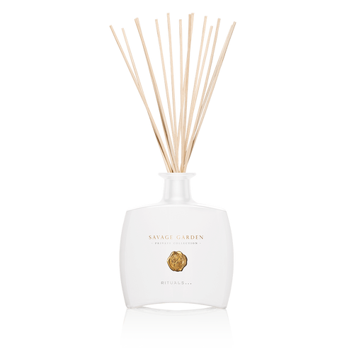 Savage Garden USA Fragrance Sticks