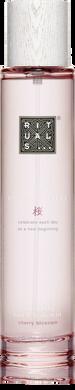 The Ritual of Sakura Hair & Body Mist
