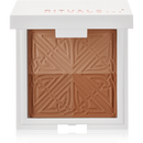 Miracle Bronzing Powder Natural