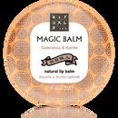 Magic Balm