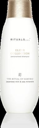 Elixir Collection The Ritual of Samurai Shampoo