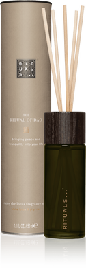 The Ritual of Dao Mini Fragrance Sticks