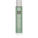 The Ritual of Jing Pillow Mist