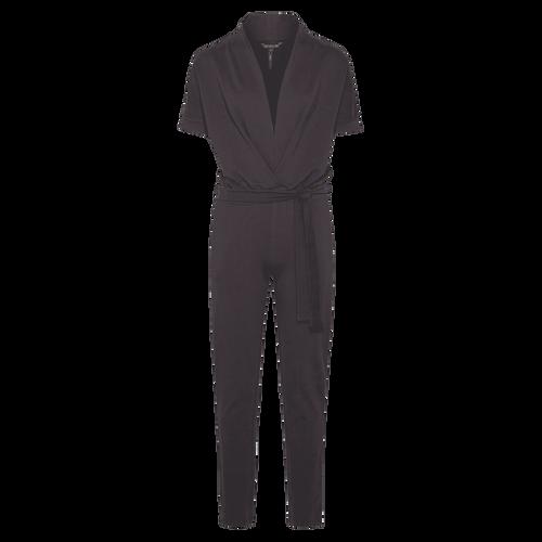 Cundi - Dark steel - L
