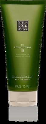 The Ritual of Dao Conditioner