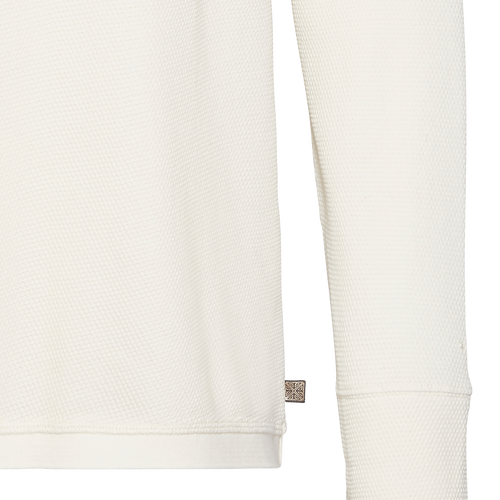 Kosha - Off white - L