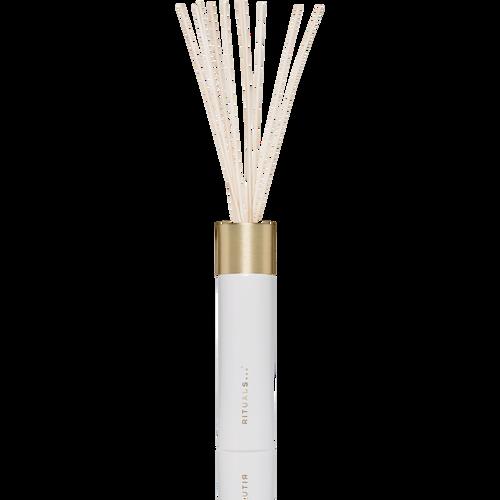 The Ritual of Karma Fragrance Sticks
