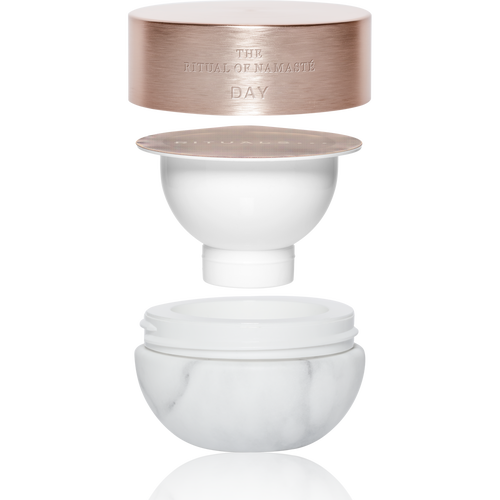 The Ritual of Namaste Anti-Aging Day Cream Refill