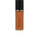 Miracle Foundation Mahogany