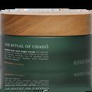 The Ritual of Chado Body Scrub