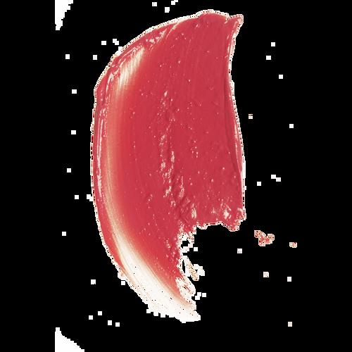 Lipstick - Magenta Mood