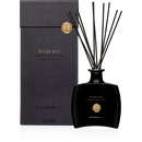 Wild Fig USA Fragrance Sticks