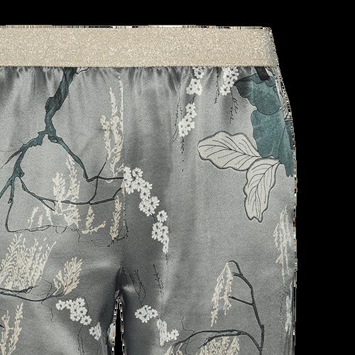 Sudachi - Willow dusty green - L