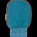 The Ritual of Hammam Kessa Glove