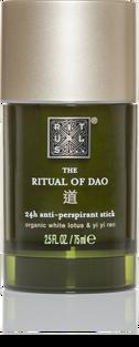 The Ritual of Dao Anti-perspirant Stick