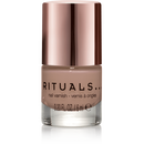 Miracle Nail Varnish Dutchess Beige