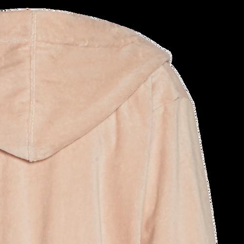 Deima - Vintage Pink
