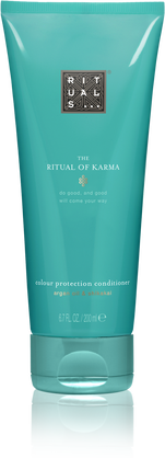 The Ritual of Karma Conditioner