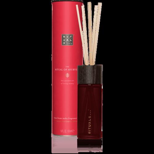 The Ritual of Ayurveda Mini Fragrance Sticks