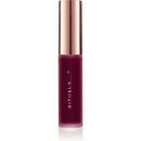 Miracle Liquid Lipstick  - Sweet Plum