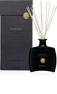 Wild Fig Fragrance Sticks