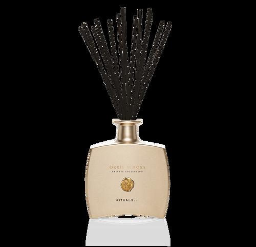 Orris Mimosa Fragrance Sticks