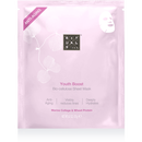 Youth Boost Bio-cellulose Sheet Mask 22g