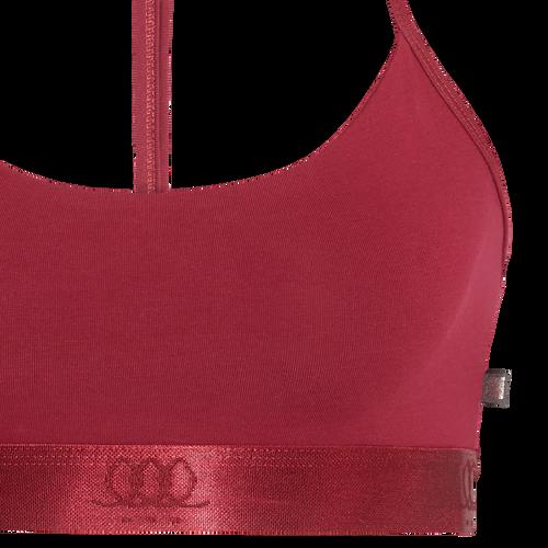 Bardi - Cerise pink