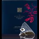 The Ritual of Yalda Organic Tea