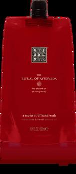 The Ritual of Ayurveda Refill Hand Wash