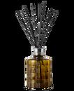 Round Bottle - Cognac