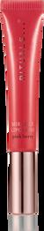 Miracle Lipgloss - Pink Berry
